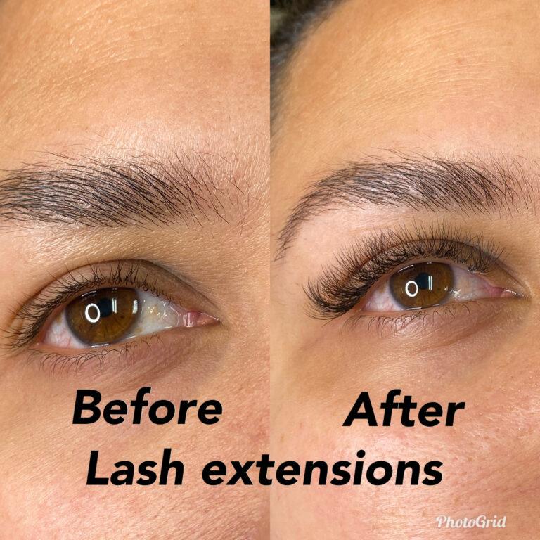 eyebrow feathering cost